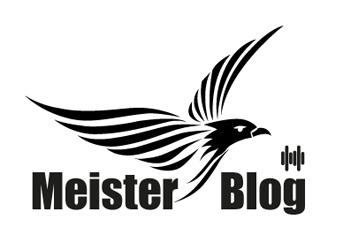 Der Meisterblog
