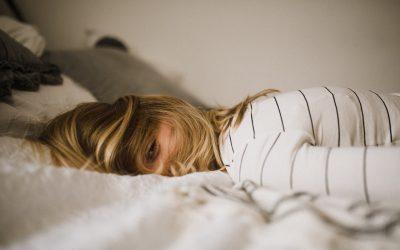 Ist weniger Schlaf besser?